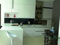 cleaning white kitchen cabinets kitchen shiny white kitchen cabinets brown black white kitchen