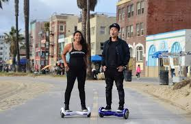 lexus hoverboard on rails hoverboard mishaps send local residents to emergency rooms