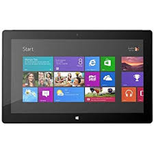 surface pro amazon black friday amazon com microsoft surface pro tablet 128 gb hard drive 4 gb