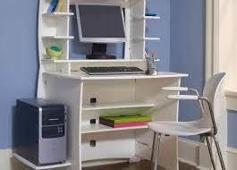fantastic illustration of dark desk fearsome plain computer desk