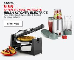 black friday blender sales macy u0027s black friday in july sale my frugal adventures