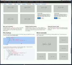joomla 1 6 templates
