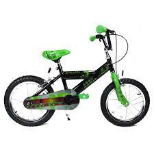 childrens motocross bikes kids u0027 bikes u0026 accessories sports equipment toys r us
