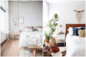 deco chambre cosy chambre cocooning 5 astuces pour créer une chambre cosy