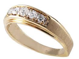 ring of men antique engagement rings all rings men s diamond ring r0482