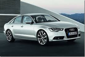 2012 audi a6 7th generation model price in india specs