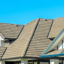 How To Cap A Hip Roof Shingle A Hip Roof Flat Roof Pictures