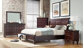 bedroom sets queen size bedroom sets with queen size bed hometown furniture ltd