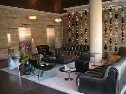 new york design hotel top 10 design hotels in new york ad home show new york design