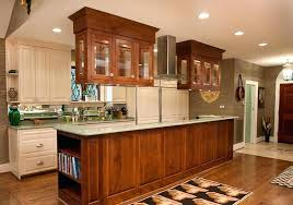 screws to hang cabinets hanging cabinet image of kitchen hanging cabinets pictures screws