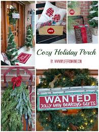Decoration For Christmas 212 Best Outdoor Decorations For Christmas Images On Pinterest