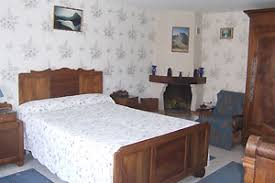 chambre d hote deux sevres chambre d hote auberge en deux sèvres chambre d hôtes en