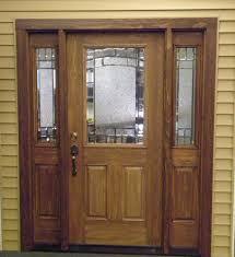 storm doors maki building centers gardner lunenburg and
