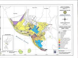 san jose mindoro map san jose municipal government website