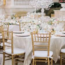 wedding chairs chiavari wedding chairs