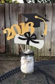 graduation table centerpieces ideas 2018 graduation table centerpiece graduation party decorations