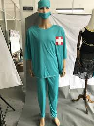 Mens Doctor Halloween Costume Popular Halloween Costume Men Doctor Buy Cheap Halloween