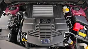 subaru engine wallpaper 2014 subaru forester drive review the forester small suv gets