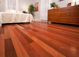 hardwood floor selection archives managing home maintenance