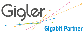 new isp u0027gigler u0027 launches gigabit broadband services powered by