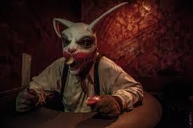 el cucuy halloween horror nights screaming soon u2013 page 2 u2013 scare zone