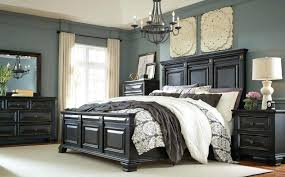 vintage black bedroom furniture u2013 geroivoli info