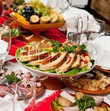 non traditional thanksgiving menu blog bistro boys catering