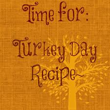 jello salad for thanksgiving congealed cherry salad turkey day recipe turnips 2 tangerines