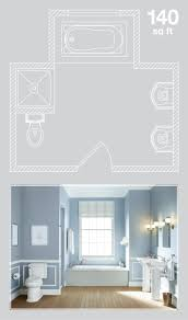 remodeling bathroom ideas best 25 classic bathroom design ideas ideas on pinterest