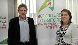 ca12 chambre d agriculture de l aveyron tarbes lagriculture ch dinnovations 03062014 ladepechefr chambre