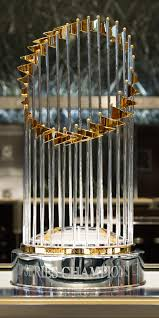 Chicago Cubs Flags Trophy Clipart Mlb World Series Pencil And In Color Trophy
