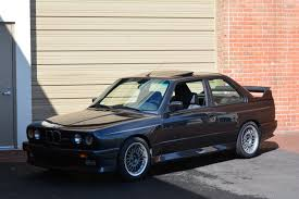 bmw e30 slammed photo collection bmw e30 m3 for