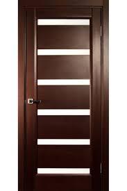 bedroom door designs in wood u2013 mimiku