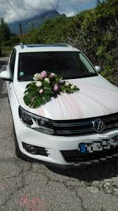 Deco Mariage Voiture by 18 Best Mariage E U0026 Jm Images On Pinterest Marriage Centre And
