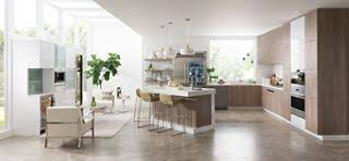 design craft cabinets design craft cabinets kitchen cabinets with great design greater