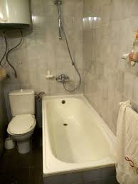 bed bath small bathroom design with jetted tub and filler walk in