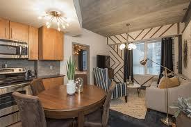 Apartment Rittenhouse Square 405 Philadelphia PA Booking