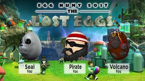 roblox halloween 2017 the 2017 roblox egg hunt game is coming soon roblox blog