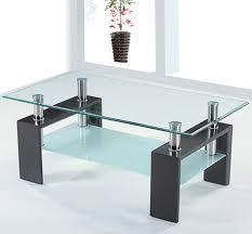 center tables zuari center table zu 646 mavifurniture