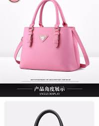 handbags women bags designer shoulder bag famous brand women