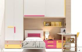100 images wickes bedroom furniture enchanting fitted
