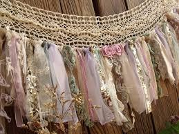 Lace Curtains And Valances Best 25 Valance Curtains Ideas On Pinterest Valance Window