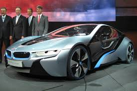 bmw i8 wallpaper hd at night amazing electric car bmw i8 by pics d9rv and electric car bmw free