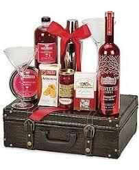 vodka gift baskets day snacks football gift basket cooler great gifts