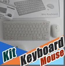 bureau en gros souris de bureau en ligne promotion de bureau sur fr dhgate com