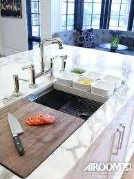 sink island kitchen kitchen island sinks azik me