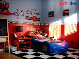 Car Room Decor Car Themed Room Race Car Themed Bedroom Pleasant Race Car