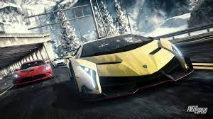 lamborghini helicopter download wallpaper 1920x1080 nfs need for speed lamborghini
