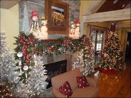 interior christmas splendid decorating ideas i 208 prepossessing