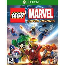 karaoke xbox one lego marvel heroes xbox one walmart